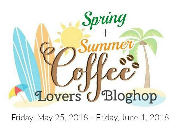 http://coffeelovingcardmakers.com/6523