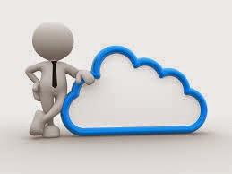 3 Tips untuk Migrasi Data Cloud