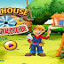 Treehouse Builder & Decoration | iOS / Android Gameplay HD