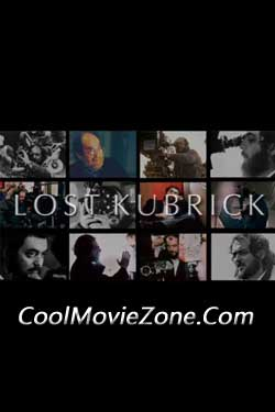 Lost Kubrick: The Unfinished Films of Stanley Kubrick (2007)