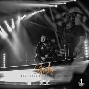 Download Audio | Cassper Nyovest - Skelm