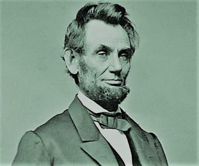Pengertian Demokrasi Menurut Abraham Lincoln