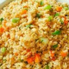 Resep Bumbu Nasi Goreng Spesial