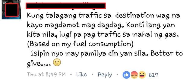 """Epektibong Paraan Upang Maiwasan ang Pagbabayad ng """"DAGDAG"""" sa Taxi"""