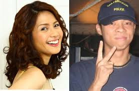 Chito Miranda and Kaye Abad Private Video - Leaked Scandal Video?