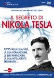 Il segreto di Nikola Tesla - Kristo Papic (scienza)