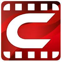أفضل برنامج لمشاهدة الافلام على الايفون Shabakaty Cinemana