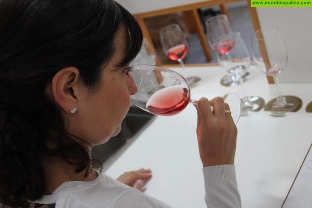 El Gobierno canario valora incrementar la promoción de vinos y quesos en Estados Unidos