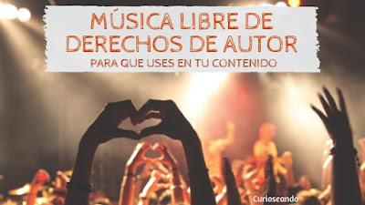 musica-libre-derechos-de-autor-para-contenido