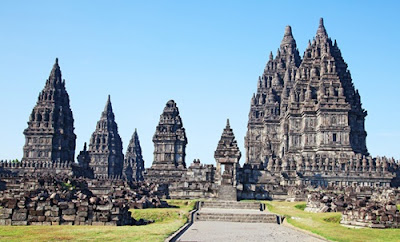 http://cnmbvc.blogspot.com/2017/03/berikut-7-tempat-wisata-jokyakarta-yang.html