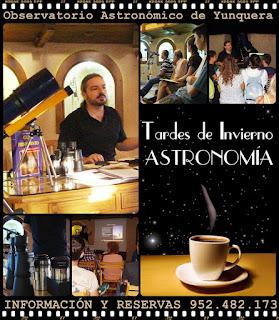 astronomia-yunquera-turismo-rural
