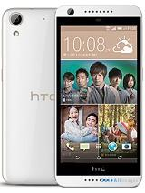Htc-desire-626-specification