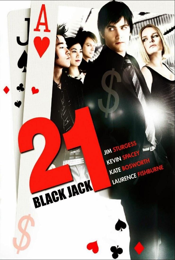 21 blackjack (2008) ταινιες online seires xrysoi greek subs