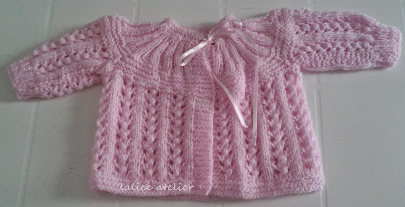 casaquinho bebê, tricô, lã, moda bebê, tricô bebê, roupinha bebê, bebê prematuro