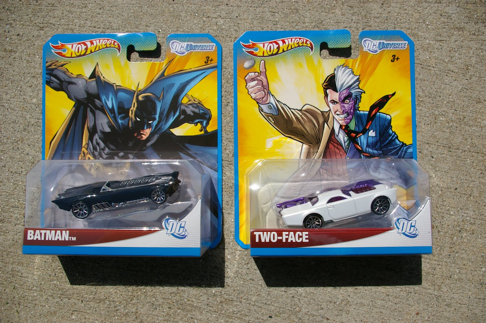 Posted by Vaughan Ling at 11:30 PM 3 comments: