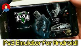 download gta v ps3 emulator