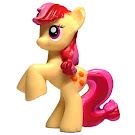 My Little Pony Wave 3 Apple Dazzle Blind Bag Pony