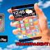 Berikut 5 Aplikasi Android Hoax