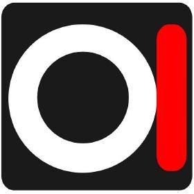 Após três anos de desenvolvimento, BlankOn Linux 10.0 é lançado oficialmente