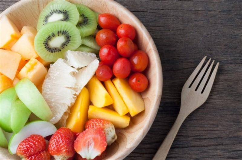 Tabağınızda bu besinlere yer açın