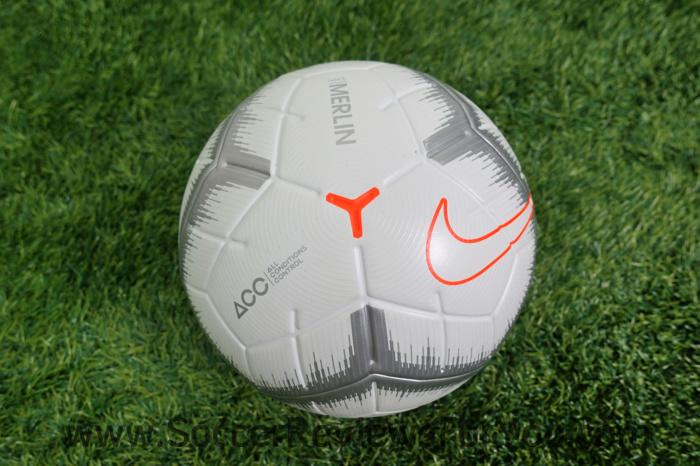 stiri din fotbalul mondial