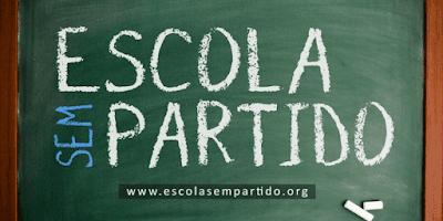 Escola sem Partido é novamente suspensa na Câmara