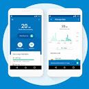 Datally By Google Menghemat dan Monitor Penggunaan Paket Data