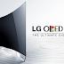 OLED TV สุดยอดนวัตกรรมสุดเจ๋งจาก LG พร้อมกับดีไซน์สุดโมเดิร์น