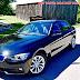 TEST DRIVE: 2016 BMW 320i Sedan Review
