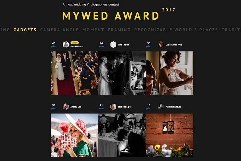 mywed_20