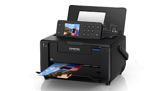 Epson PM-520 Driver Download and Review