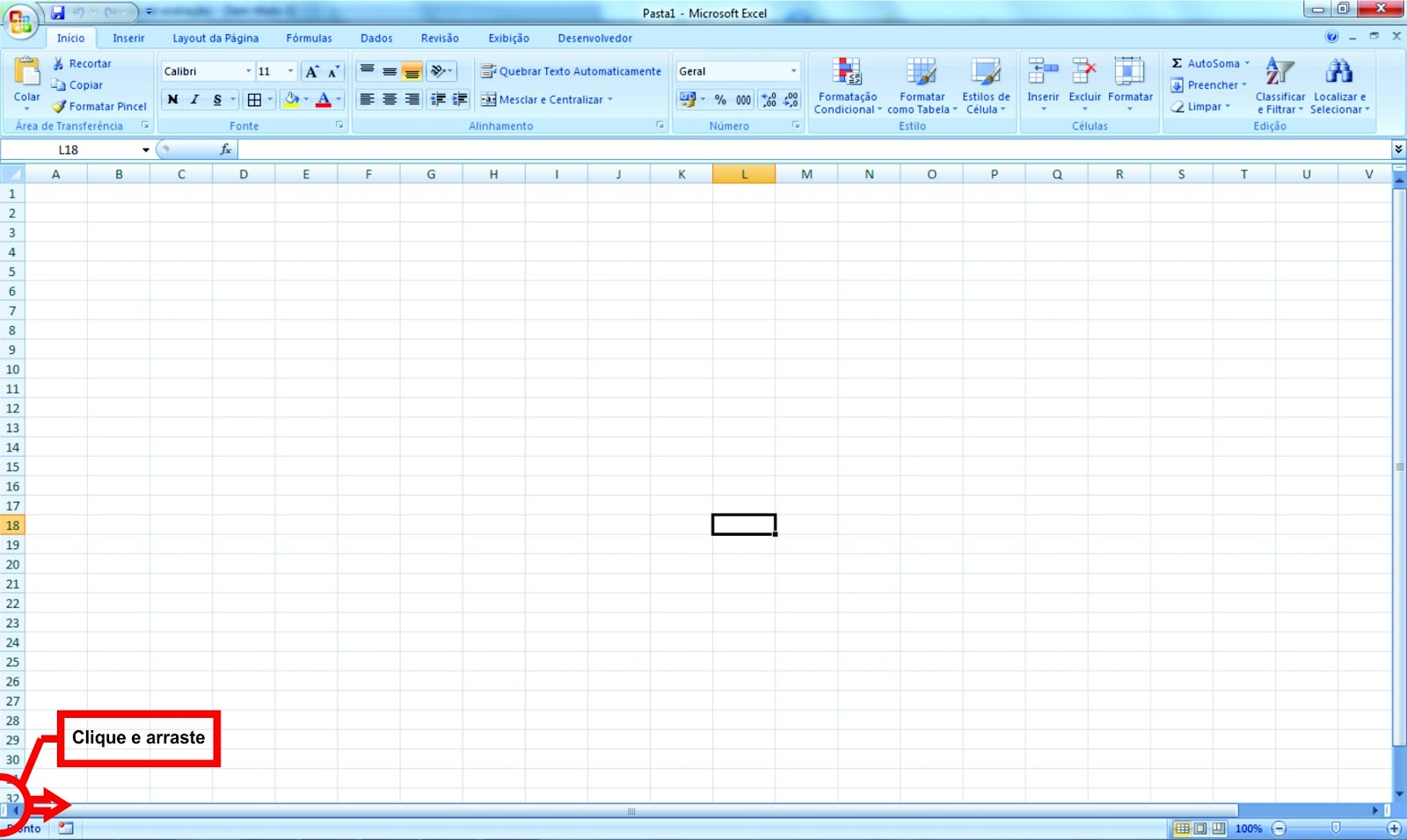 Tudo Sobre Excel