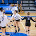 UB volleyball returns to Buffalo for 5-match homestand