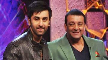 Sanjay Dutt Biopic, Articles, Bollywood, Entertainment, Karishma Tanna, Ranbir Kapoor, Sanjay Dutt,