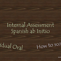 type essay in spanish Ged essay topics: below are the instructions as you will see them on the actual ged test to give yourself some experience with the testing situation.