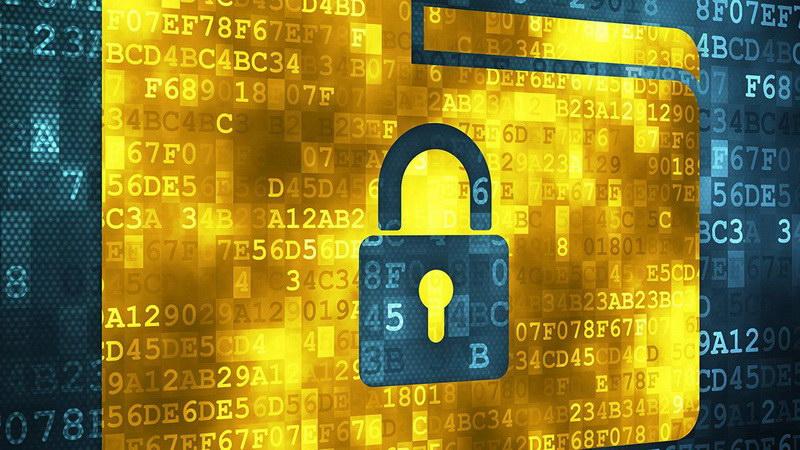 28 Ιανουαρίου: Ευρωπαϊκή Ημέρα Προστασίας Προσωπικών Δεδομένων