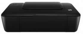 HP DeskJet 2029 Driver