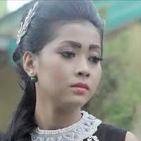 Lirik Lagu Minang Putri - Mande Tampek Baibo
