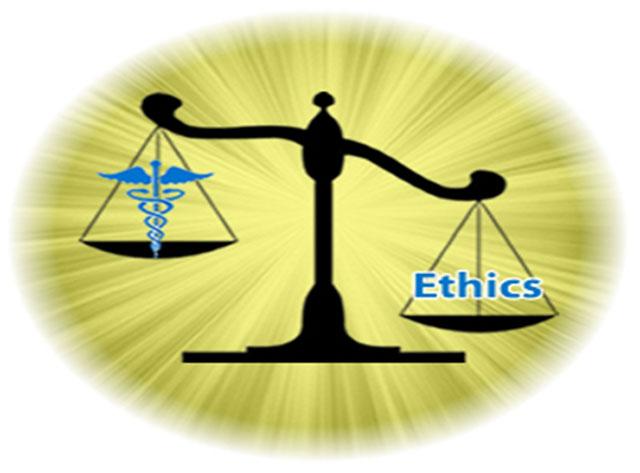 ethics of medical marijuana