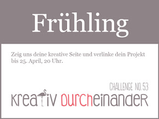 https://kreativ-durcheinander.blogspot.de/