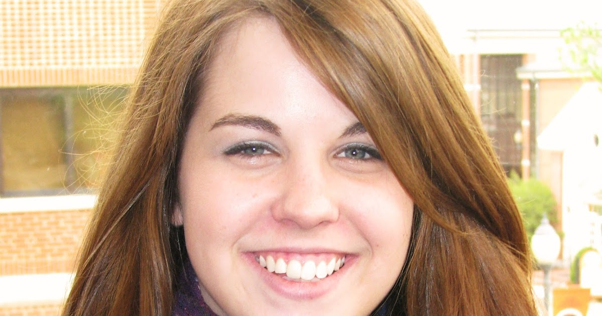 ecu english talk: Geraldine Burns: Megan Cooper