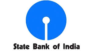 SBI Clerk Cut off 2018 Check State wise Prelims Cut off Marks Merit List 2018