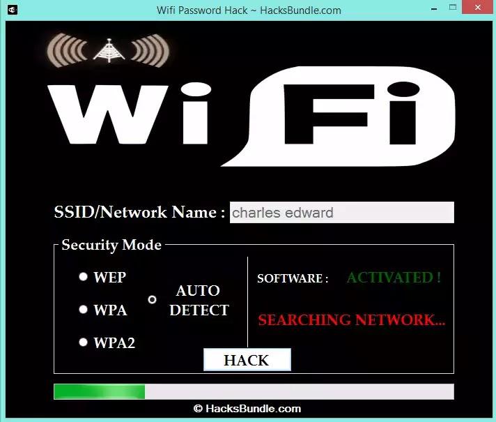 password hacking software free download full version