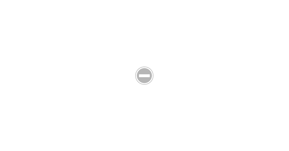 manna « Crafting The Word Of God | 194x370