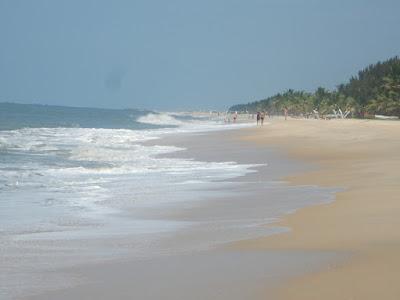hermosas fotos de la casa en kerala Escapadas En La India VI Kerala 2 Parte Viajar Fcil
