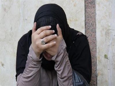 واقعة أسرة بنها, إعترافات هبة الزوجة الأولى,