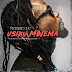 (Download Audio)Mysterio 247 - Usiku Mwema (New Mp3