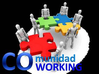 http://misqueridoscuadernos.blogspot.com.es/2011/10/coworking.html