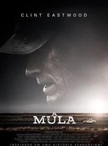 A Mula - Dublado