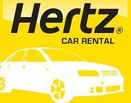 Hertz Car Rental Customer Service Number